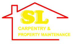 SL Carpentry & Property Maintenance